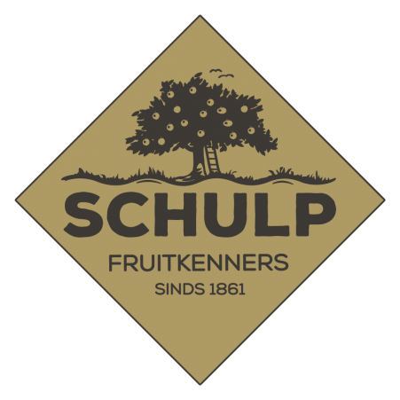 frisdranken-vruchtensappen-producent-nederland-schulp