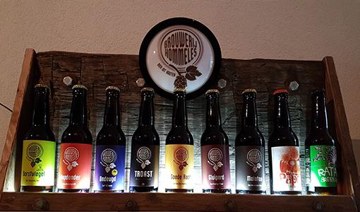 nectar-pils-bier-brouwerij-nederland-streekbier-houten-hommeles-foto-03