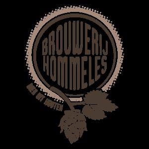 nectar-utrecht-pils-bier-brouwerij-nederland-streekbier-houten-hommeles-logo-01
