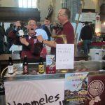 nectar-pils-bier-brouwerij-nederland-streekbier-houten-hommeles-sfeer-03