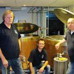 nectar-pils-bier-brouwerij-nederland-streekbier-houten-hommeles-sfeer-06