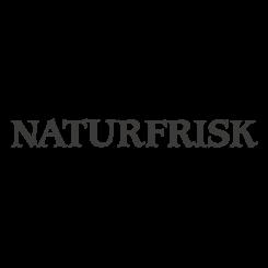 nectar-utrecht-frisdrank-denemarken-naturfrisk-logo