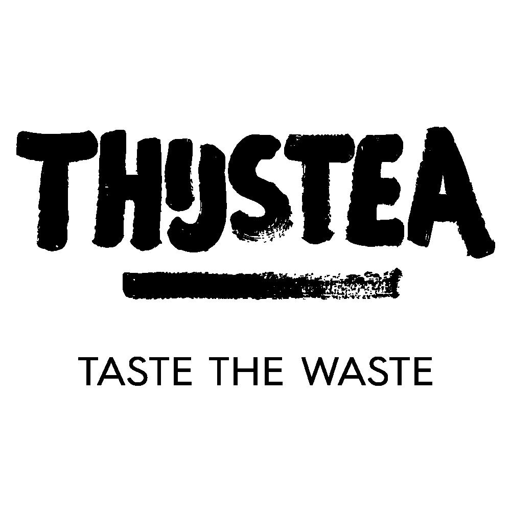 nectar-utrecht-frisdrank-nederland-streekproduct-utrecht-thijstea-logo