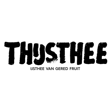 nectar-utrecht-frisdrank-nederland-streekproduct-utrecht-thijsthee-logo