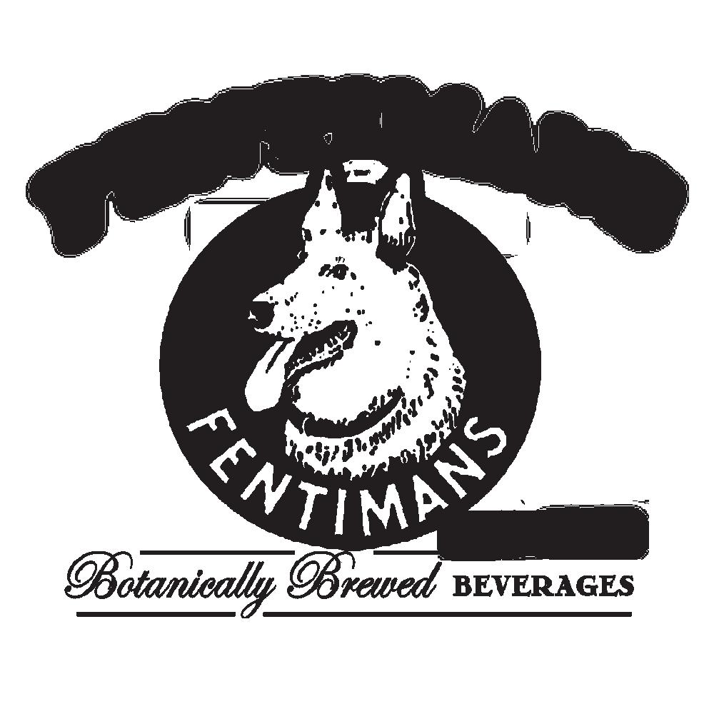 nectar-utrecht-frisdranken-engeland-fentimans-logo-01