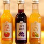 nectar-utrecht-frisdranken-sappen-nederland-biologisch-van-kempen-fruitsappen-sfeer05
