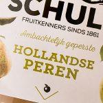 nectar-utrecht-frisdranken-sappen-nederland-streekproduct-breukelen-sfeer04