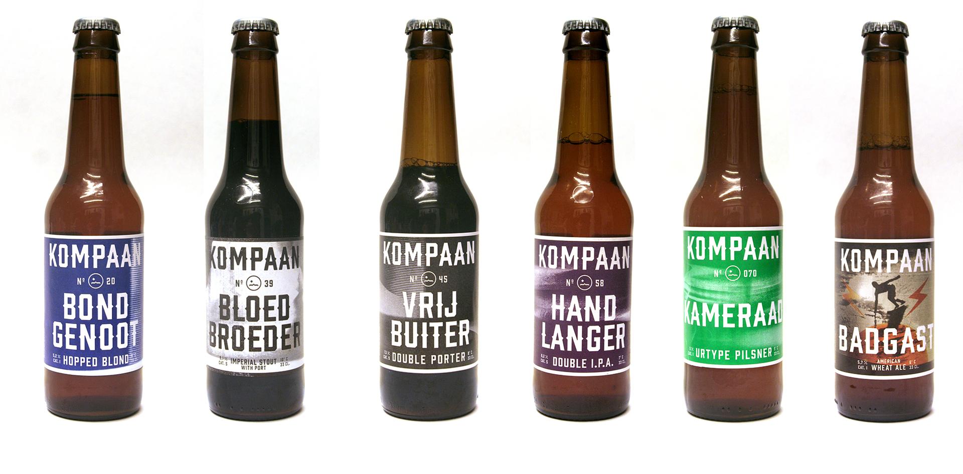 nectar-utrecht-pils-bier-brouwerij-nederland-den-haag-kompaan-assortiment