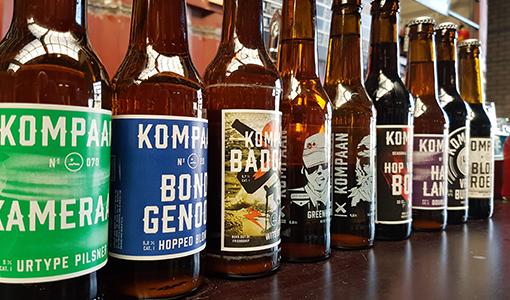 nectar-utrecht-pils-bier-brouwerij-nederland-den-haag-kompaan-foto01