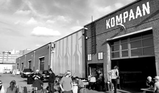 nectar-utrecht-pils-bier-brouwerij-nederland-den-haag-kompaan-foto02