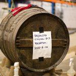 nectar-utrecht-pils-bier-brouwerij-nederland-den-haag-kompaan-sfeer01