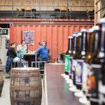 nectar-utrecht-pils-bier-brouwerij-nederland-den-haag-kompaan-sfeer02
