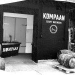 nectar-utrecht-pils-bier-brouwerij-nederland-den-haag-kompaan-sfeer03