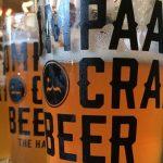 nectar-utrecht-pils-bier-brouwerij-nederland-den-haag-kompaan-sfeer04