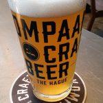nectar-utrecht-pils-bier-brouwerij-nederland-den-haag-kompaan-sfeer06