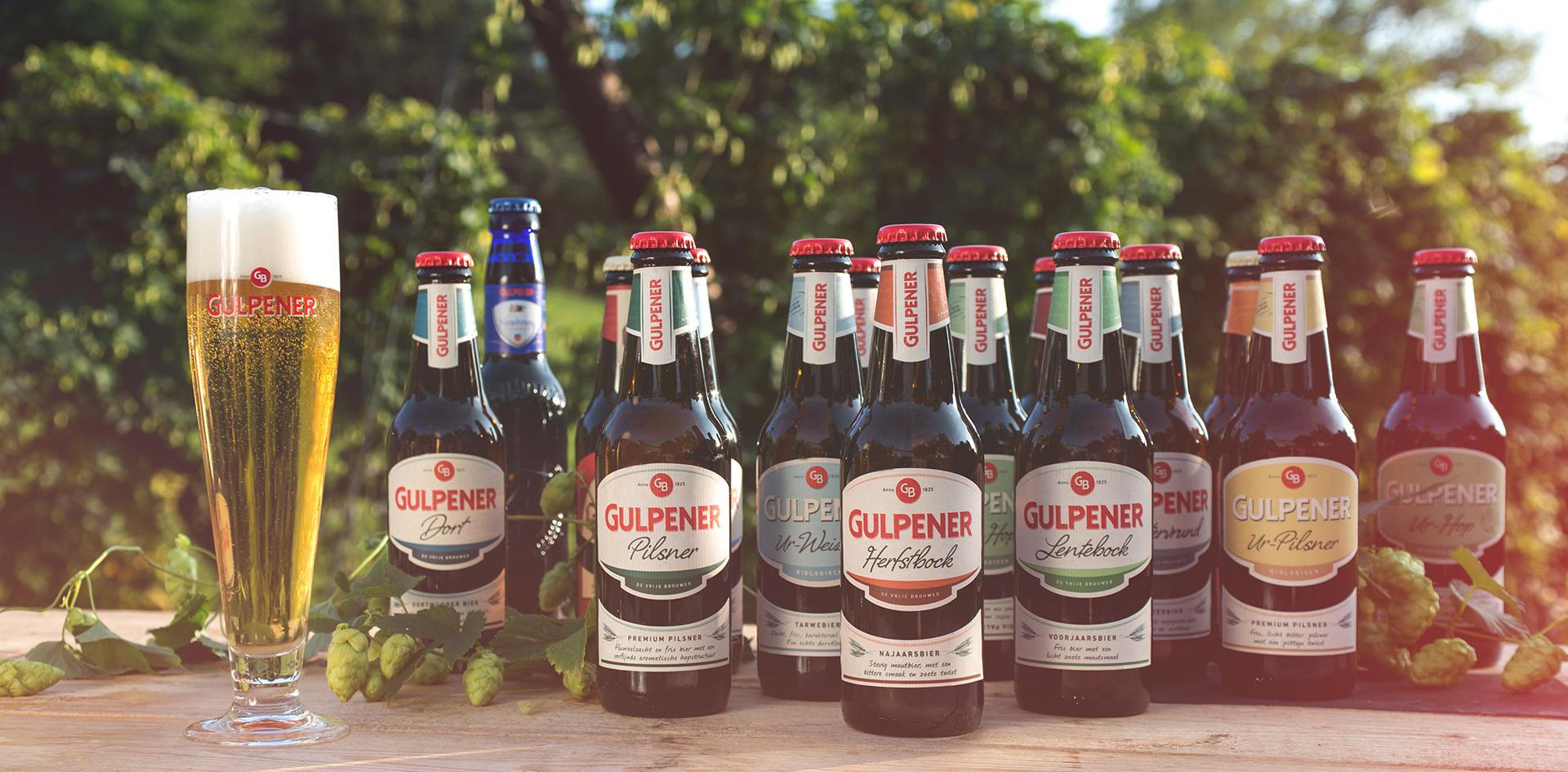 nectar-utrecht-pils-bier-brouwerij-nederland-gulpen-gulpener-biologisch-foto01