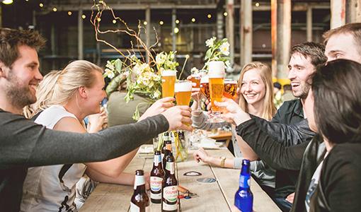 nectar-utrecht-pils-bier-brouwerij-nederland-gulpen-gulpener-biologisch-foto03