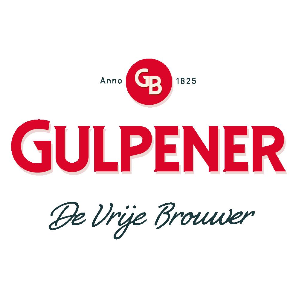 nectar-utrecht-pils-bier-brouwerij-nederland-gulpen-gulpener-biologisch-logo