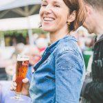 nectar-utrecht-pils-bier-brouwerij-nederland-gulpen-gulpener-biologisch-sfeer02