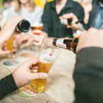 nectar-utrecht-pils-bier-brouwerij-nederland-gulpen-gulpener-biologisch-sfeer06