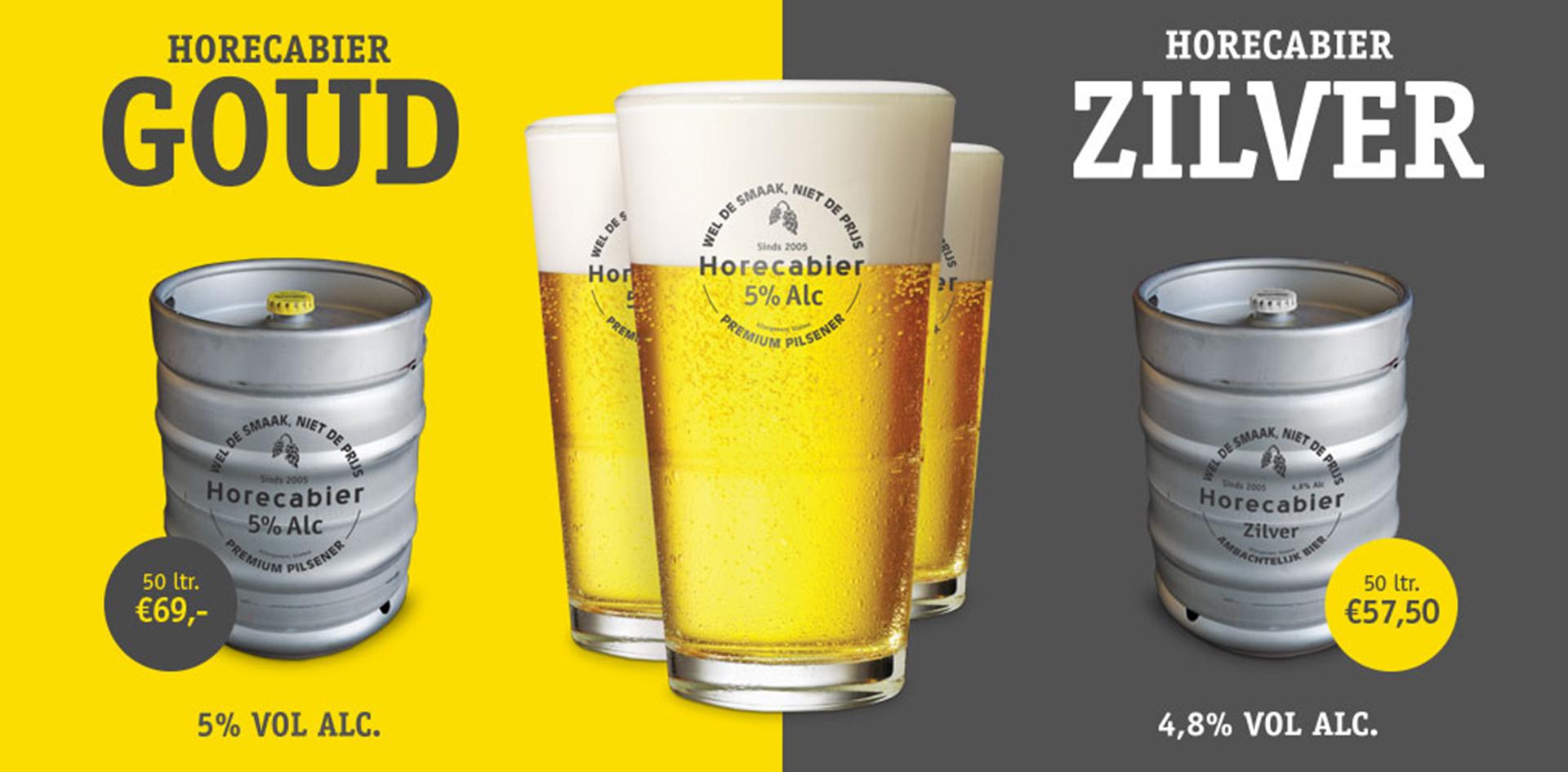 nectar-utrecht-pils-bier-brouwerij-nederland-horecabier-pilsner-foto01