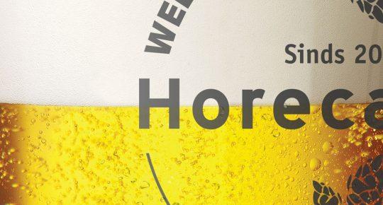 nectar-utrecht-pils-bier-brouwerij-nederland-horecabier-pilsner-header