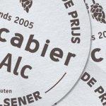 nectar-utrecht-pils-bier-brouwerij-nederland-horecabier-pilsner-sfeer03