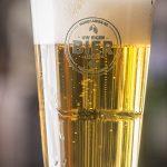 nectar-utrecht-pils-bier-brouwerij-nederland-horecabier-pilsner-sfeer06