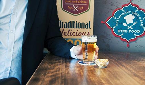 nectar-utrecht-pils-bier-brouwerij-nederland-lage-landen-pilsner-foto01