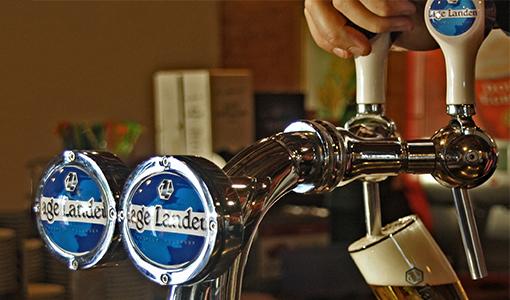 nectar-utrecht-pils-bier-brouwerij-nederland-lage-landen-pilsner-foto02