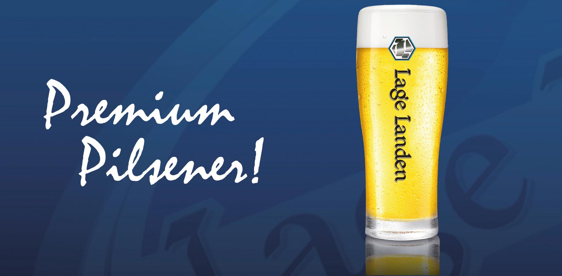 nectar-utrecht-pils-bier-brouwerij-nederland-lage-landen-pilsner-foto03