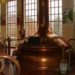 nectar-utrecht-pils-bier-brouwerij-nederland-lage-landen-pilsner-sfeer02