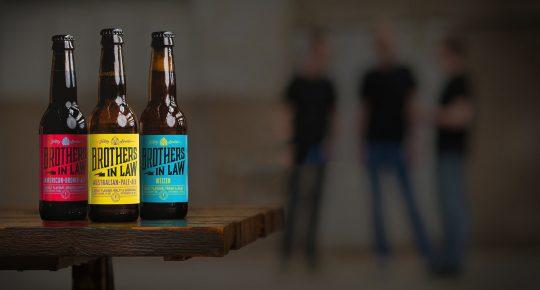 nectar-utrecht-pils-bier-brouwerij-nederland-streekbier-amsterdam-bil-brewing-brothers-in-law-header