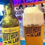 nectar-utrecht-pils-bier-brouwerij-nederland-streekbier-amsterdam-bil-brewing-brothers-in-law-sfeer-02