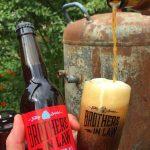 nectar-utrecht-pils-bier-brouwerij-nederland-streekbier-amsterdam-bil-brewing-brothers-in-law-sfeer-03