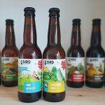 nectar-utrecht-pils-bier-brouwerij-nederland-streekbier-amsterdam-bird-brewery-foto01
