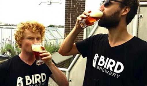 nectar-utrecht-pils-bier-brouwerij-nederland-streekbier-amsterdam-bird-brewery-foto02