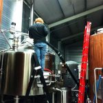 nectar-utrecht-pils-bier-brouwerij-nederland-streekbier-amsterdam-bird-brewery-sfeer06