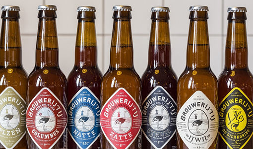 nectar-utrecht-pils-bier-brouwerij-nederland-streekbier-amsterdam-brouwerij-t-ij-foto02