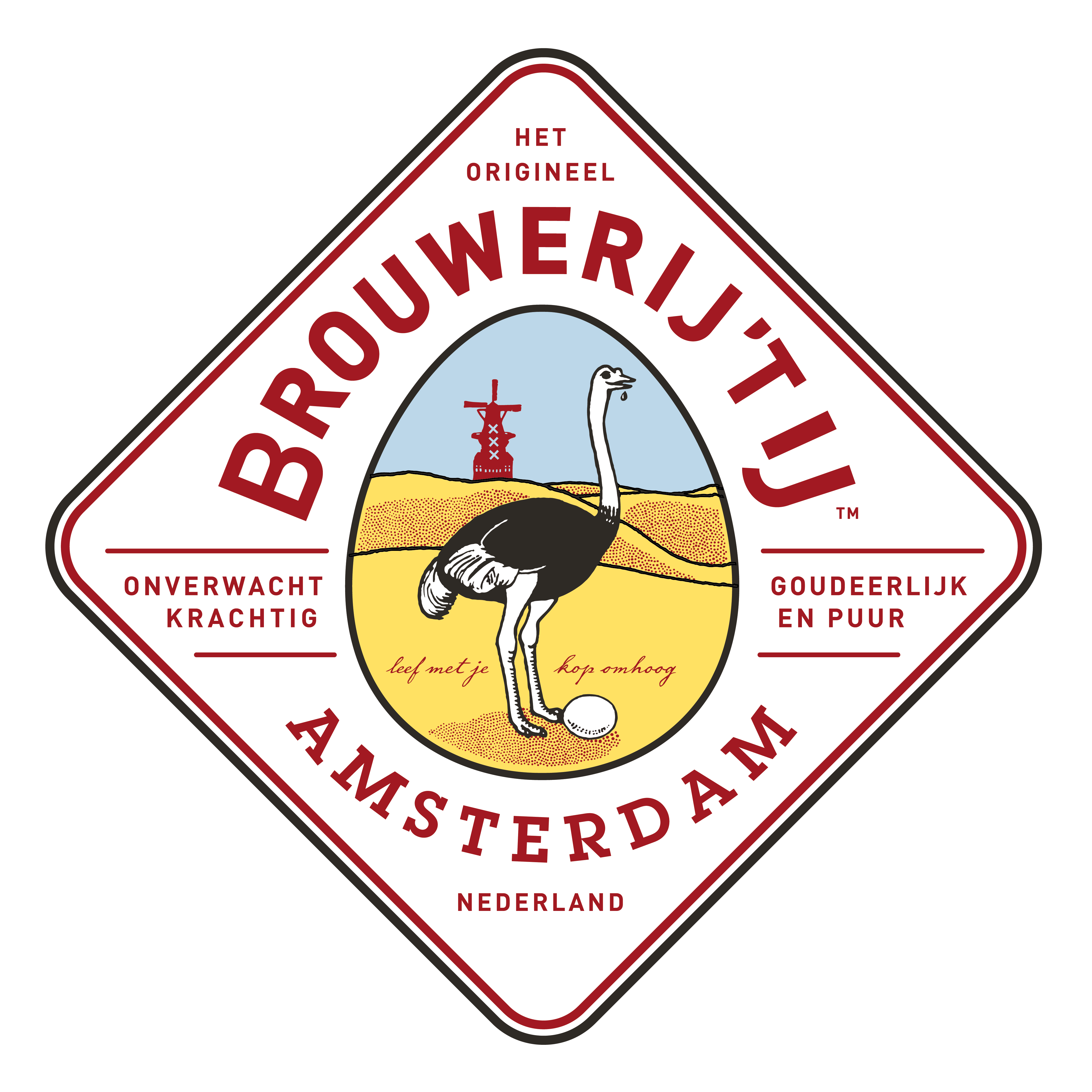 nectar-utrecht-pils-bier-brouwerij-nederland-streekbier-amsterdam-brouwerij-t-ij-logo-01
