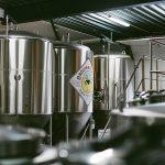 nectar-utrecht-pils-bier-brouwerij-nederland-streekbier-amsterdam-brouwerij-t-ij-sfeer02