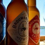nectar-utrecht-pils-bier-brouwerij-nederland-streekbier-amsterdam-brouwerij-t-ij-sfeer05
