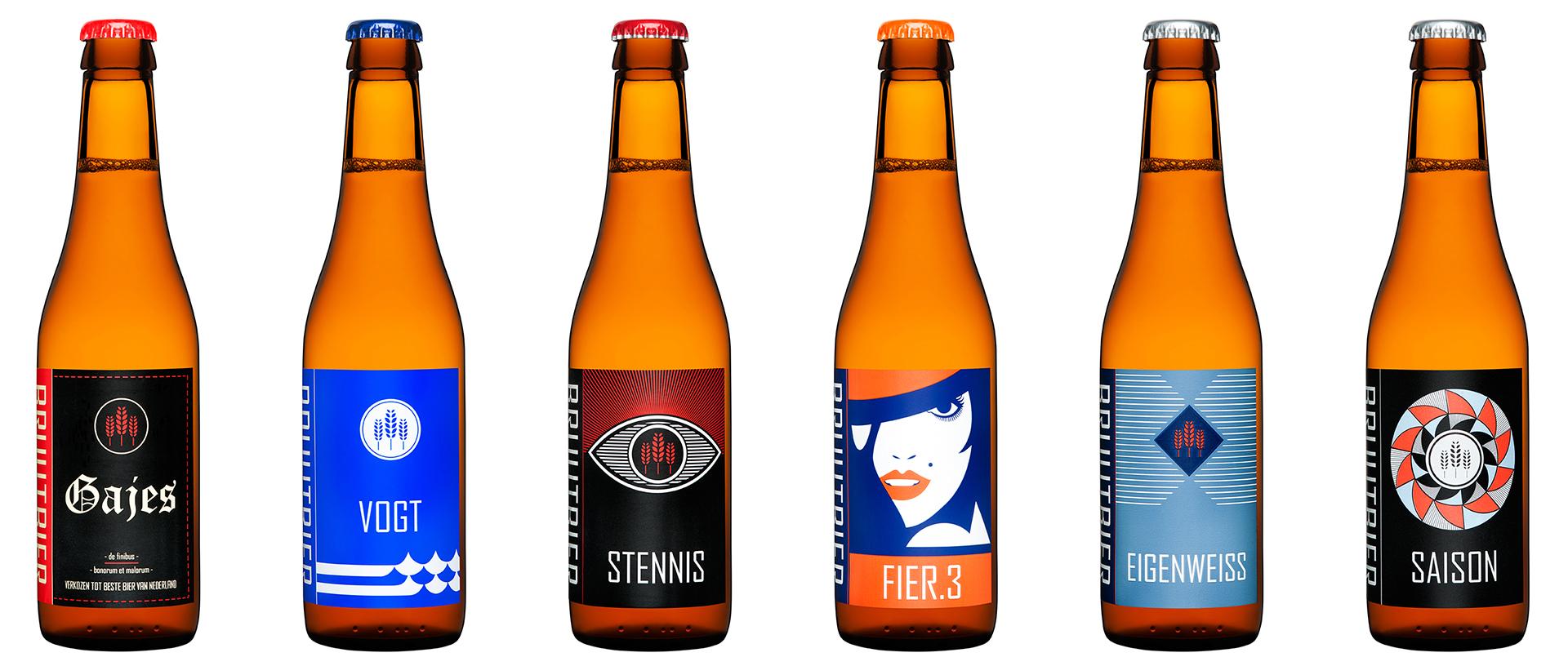 nectar-utrecht-pils-bier-brouwerij-nederland-streekbier-amsterdam-bruutbier-foto02