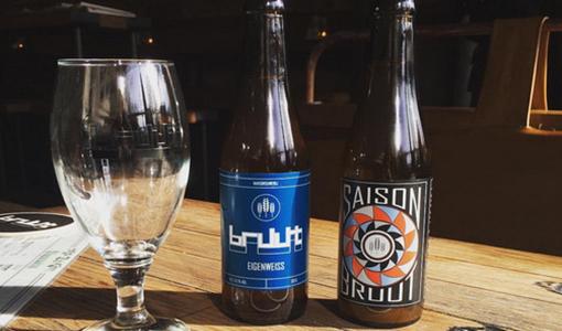 nectar-utrecht-pils-bier-brouwerij-nederland-streekbier-amsterdam-bruutbier-foto04