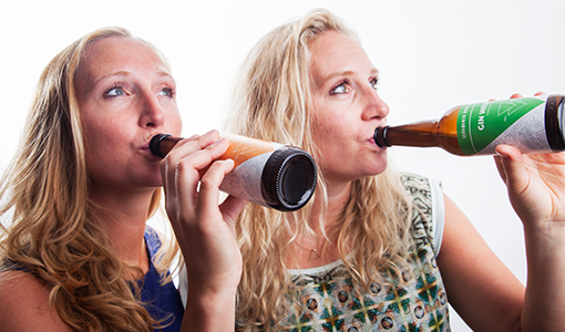 nectar-utrecht-pils-bier-brouwerij-nederland-streekbier-amsterdam-gebrouwendoorvrouwen-foto04
