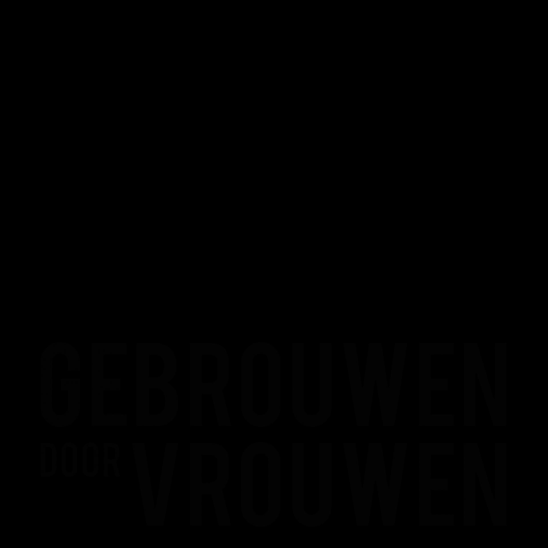 nectar-utrecht-pils-bier-brouwerij-nederland-streekbier-amsterdam-gebrouwendoorvrouwen-logo-01