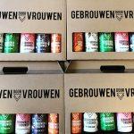 nectar-utrecht-pils-bier-brouwerij-nederland-streekbier-amsterdam-gebrouwendoorvrouwen-sfeer01
