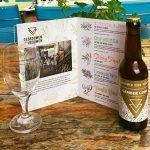 nectar-utrecht-pils-bier-brouwerij-nederland-streekbier-amsterdam-gebrouwendoorvrouwen-sfeer02