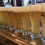 nectar-utrecht-pils-bier-brouwerij-nederland-streekbier-amsterdam-gebrouwendoorvrouwen-sfeer03