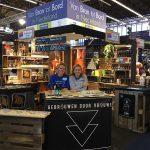 nectar-utrecht-pils-bier-brouwerij-nederland-streekbier-amsterdam-gebrouwendoorvrouwen-sfeer04